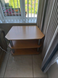 Tv stand**reduced**