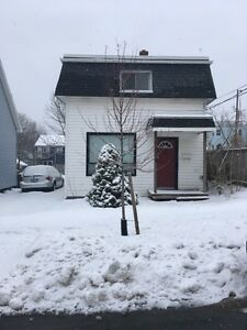 Hydrostone 3 bedroom Home for sale
