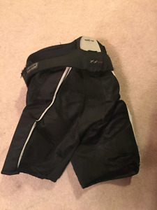 Nike Bauer XXL hockey Pants
