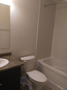 Female only - one bedroom available