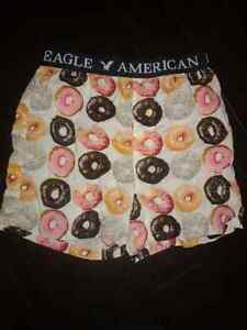 Donut boxers for sale