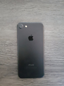 Apple I phone 7 128 GB