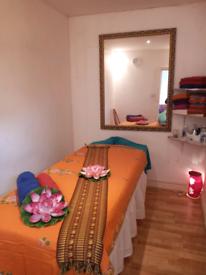 Kallaya Thai Massage - Now Open!