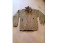 Timberland Waterproof Jacket
