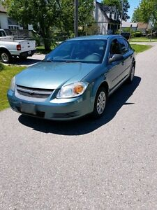 2009 Chevy Cobalt - As Is - $1800
