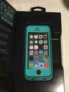 Life Proof Case (iPhone 5 & 5s)
