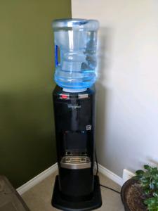 Whirlpool Water Cooler/Heater