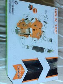 Hex Bug 180 Brand New