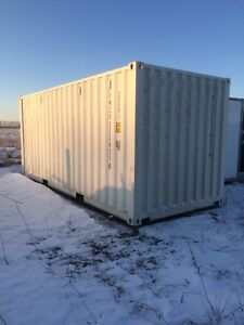 New sea containers for sale