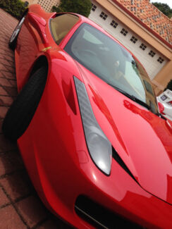 She's Detailed Mobile Car Detailing - Car Detailers Perth West Perth Perth City Preview