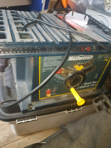 Power Tools/saws