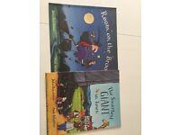 Children's Books 📚