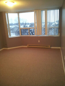 2 bedroom + 2 full bathrooms - vacant February 1,2017