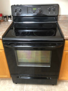 """30"""" Frigidaire Oven For Sale"""