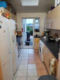 Room for rent in Southville, Bristol