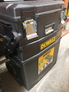 Storage tool box