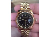 Rolex datejust Quartz for sale