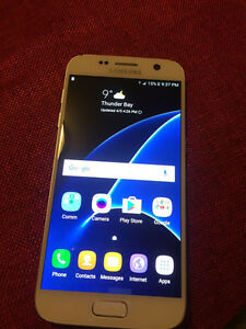 BRAND NEW Samsung Galaxy S7 For SALE!