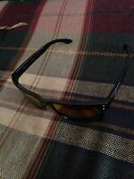 Oakley Holbrook (Mint Condition)