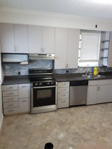 One bedroom apartment for rent in Carleton Place