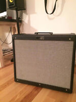 Fender Hot Rod Deville 212 Neuf