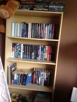 Need to get rid of these books