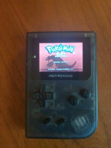 Retro Mini Emulator