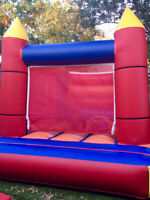 JUMPING CASTLE Rentals for cheap prices!!!