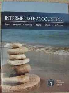 Nait Business Textbooks 2nd year