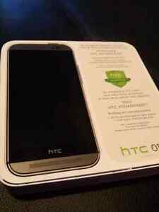 Trade mint koodo 32gb htc one m8 for phone with similar specs