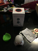 Spero Robotic Ball / Ball Robotic Sphere Neuf / Brand New