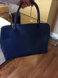 1 Guess leather and 1 Genuine Italian Leather London Ontario image 2