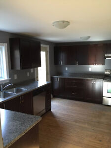 Renovated 3 bedroom house in popular Bedford Subdivision