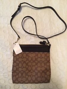 1255eb1d2a1c Coach Purses For Sale Kijiji | Stanford Center for Opportunity ...
