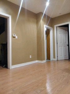 Student rooms 550$ (inclusive)