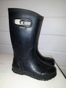 Bogs ,Kamik boots