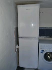 Fridge freezer in great condition.