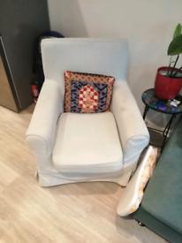 FREE Jennylund IKEA Armchair