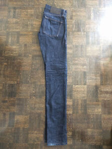 Naked and Famous Jeans – Size 30