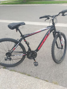 new adult bike for sale
