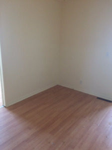 Amazing 2 Bedroom Main Floor Apartment in TIMMINS ON $750
