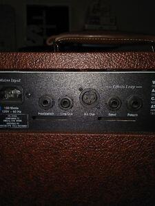 Marshall acoustic amplifier Cambridge Kitchener Area image 3