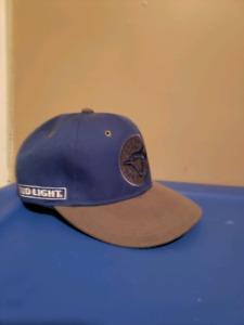 BlueJays Hat snapback