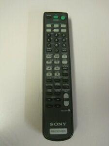 telecommande Sony