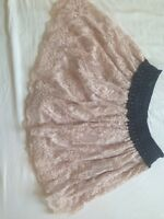 Beautiful party dresses or prom dresses on sale