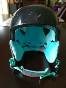 Anon Lynx Helmet ladies size S