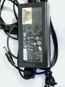 HP/Compaq 60W 19V 3.16A Laptop Power Adapter