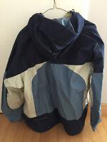 Columbia Ski or Snowboard jacket - size medium