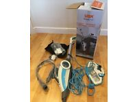 Steam Mop Multi S85-SF-M- Vax - As New