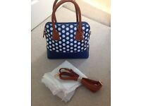 Brand New Without Tags - Pavers Small Hand Bag